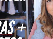Cómo hacer ondas pelo plancha Marilyn's Closet