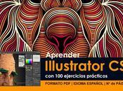 Aprender Illustrator Ejercicios Prácticos