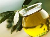 Aceite oliva limón