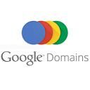 Principales características Google Domains, servicio registro dominios