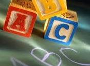 Informar Circular 4/18 sobre Servicios Provisorios