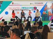 Llaman jóvenes mexiquenses sumarse objetivos agenda 2030