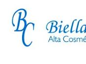 552: MACROBIO Cosmética Viva Biella Carell