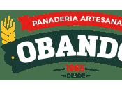 Panadería Artesana Obando