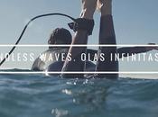 surf está moda Endless Waves