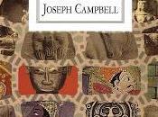 Campbell. héroe caras