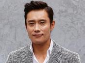 Actores Coreanos Kdrama Lindos 2018
