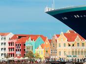Planifica días libres Semana Santa crucero Pullmantur