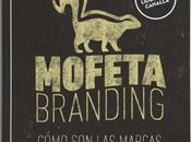 Entrevista David Asensio (162), autor «Mofeta Brading»