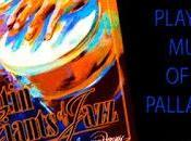 Latin Giants Jazz-The Play Music Palladium Tito Lives...