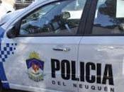 Neuquén: serían cinco policías detenidos brutal golpiza contra joven