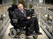 extraordinario Stephen Hawking Fernando Balseca