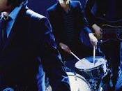 Supergrass Diamond (Live Amoeba) (2008)