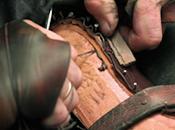 calzado artesano. Importancia dignidad oficio