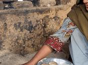 Igualdad género, fundamental para cumplir Objetivos Desarrollo Sostenible