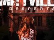 película amityville: despertar cines