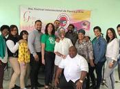 Grito Mujer 2018-República Dominicana-Moca