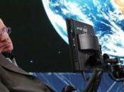 siniestras advertencias Stephen Hawking antes muerte para humanidad