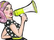 Nuevo Lanzamiento Teaser Monday: Cuando Volvamos Encontrar Marta Lobo