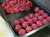 Porque comprar carne picada carnicería