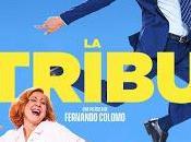 tribu Cine Palomitas