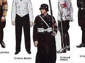 Hugo Boss diseñó uniformes