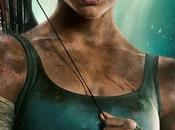 REVIEW Tomb Raider (2018)