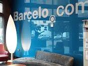 hotel Barceló cadiz