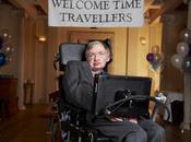 Hawking Viejo