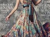Regalos revistas moda Abril 2018