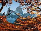 Hoy, 13.15, comenzó equinoccio otoño nuestro hemisferio sur.-(de diario país. madrid)