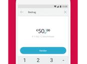 Descarga Moneyou cuenta pago ahorro través aplicación