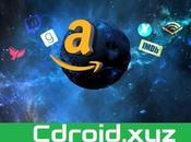 Mejores Páginas Webs Amazon populares internet