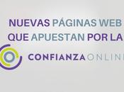 Laboratorio obtiene Sello Confianza Online, certificado avala seguridad eCommerce