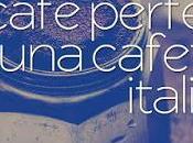 Cómo Lograr Café Perfecto Cafetera Italiana
