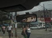 Fotografía automóvil calle
