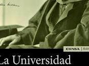 universidad utopía