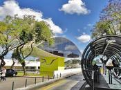 ciudad verde: Curitiba