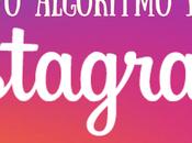 Nuevo algoritmo Instagram: todos secretos