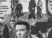 GUERRA DIOS, (España, 1953) Drama, Religioso