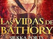 vidas Báthory Sirkka Ports