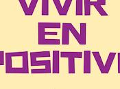 Taller:Vivir Positivo