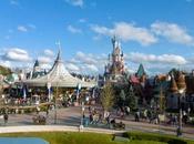 Disneyland París, aclarando primeras dudas