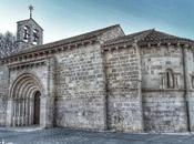 Iglesia Juan Evangelista Arroyo Encomienda