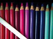 Reseña #112: años peregrinación chico color