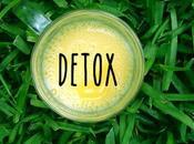 World Detox Global