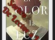 GANADOR SORTEO COLOR (Marta Quintín)
