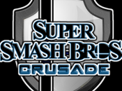 Super smash bros crusade (free)