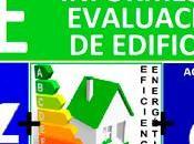 Informe evaluación edificios gijón