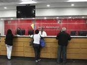Fallas Pago Clave plataformas Banco Venezuela. ¿Por obedece orden Presidente Maduro?